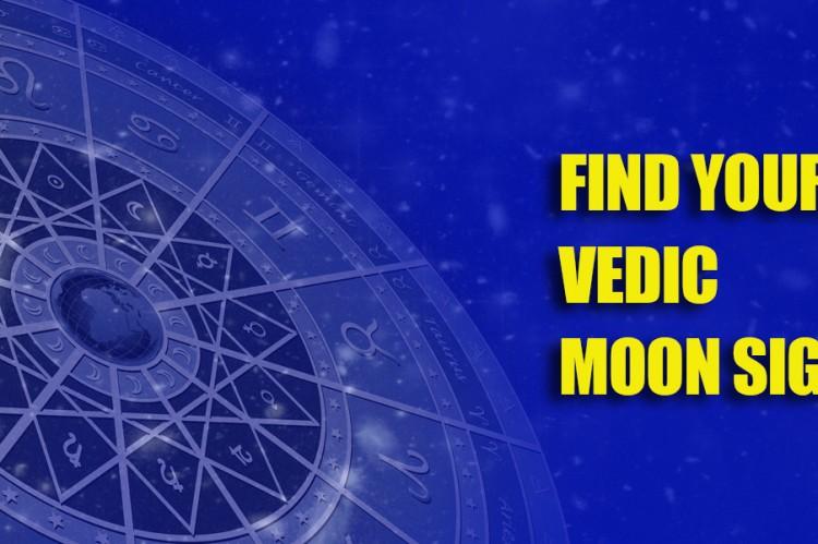 find-your-vedik-moon-sign