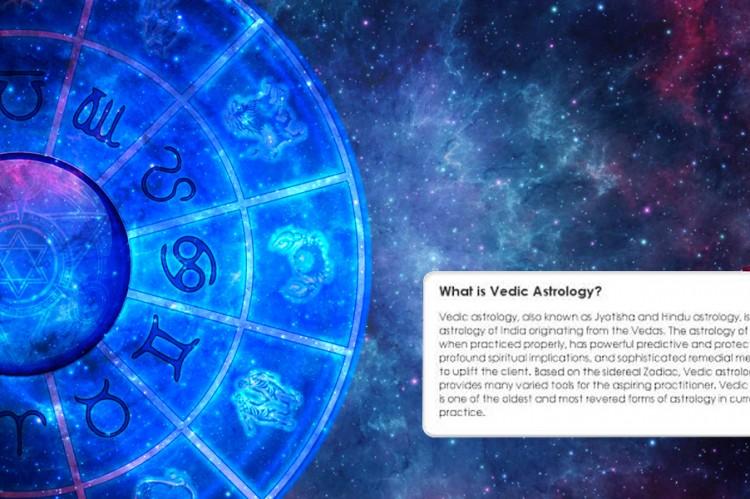 vadic-astrology